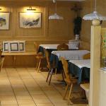 restaurant_bar9